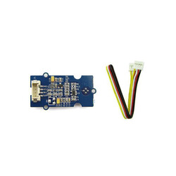 SeeedStudio - Grove - Infrared Temperature Sensor