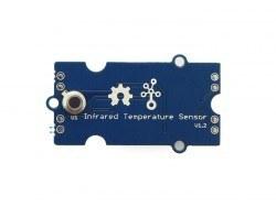 Grove - Infrared Temperature Sensor - Thumbnail