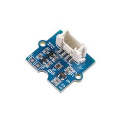 SeeedStudio - Grove - Işık Sensörü (UV, Görünebilir, IR)
