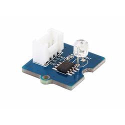 Grove - Işık Sensörü v1.2 - Thumbnail