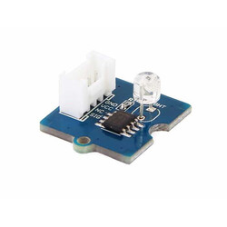 SeeedStudio - Grove - Işık Sensörü v1.2