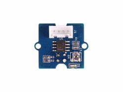 Grove - Kızılötesi Algılayıcı Sensör v1.2 - Thumbnail