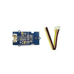SeeedStudio - Grove Kızılötesi Sıcaklık Sensörü