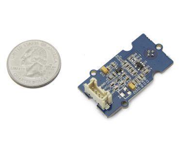 Grove Kızılötesi Sıcaklık Sensörü
