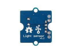 Grove - Light Sensor v1.2 - Thumbnail