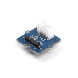 SeeedStudio - Grove - Magnetic Switch