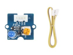 Grove - Mavi LED - Thumbnail
