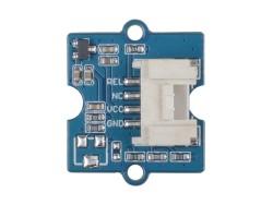 Grove - Mini PIR Hareket Sensörü - Thumbnail