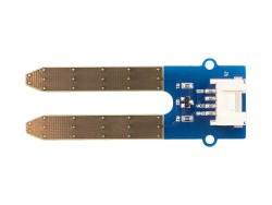 Grove - Moisture Sensor - Thumbnail