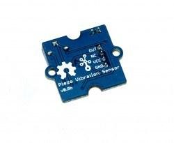 Grove - Piezo Vibration Sensor - Thumbnail