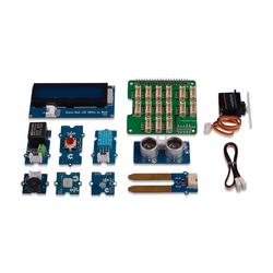 SeeedStudio - Grove Raspberry Pi Temel Başlangıç Seti