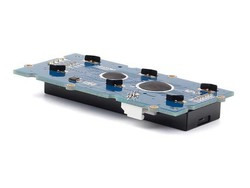 Grove RGB Arka Aydınlatmalı 16x2 LCD Modülü - Thumbnail