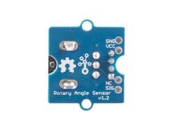 Grove - Rotary Angle Sensor - Thumbnail
