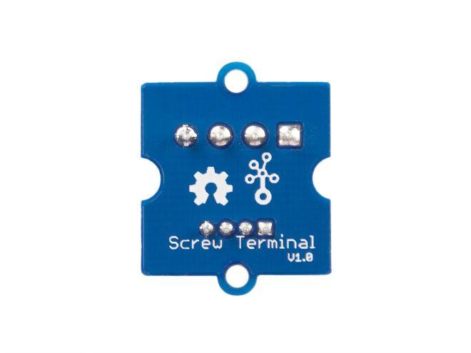 Grove - Screw Terminal