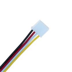 Grove Sensör Bağlantı Kablosu - 5'li paket - Thumbnail