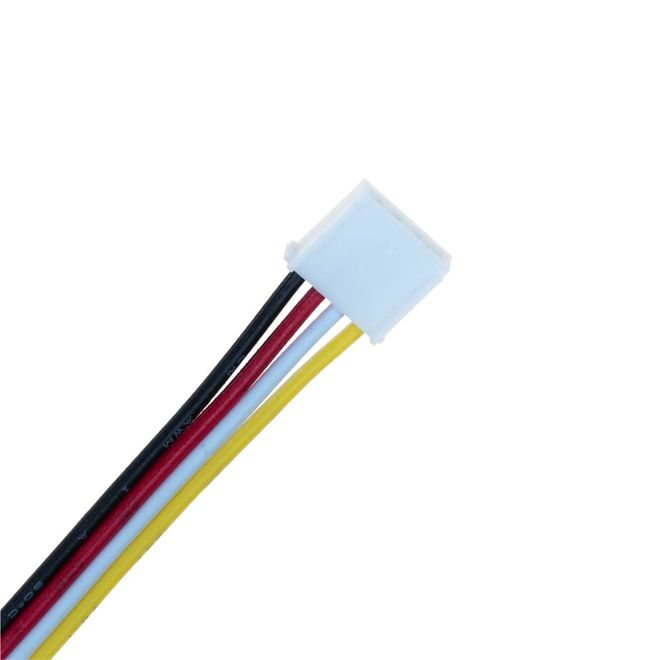 Grove Sensör Bağlantı Kablosu - 5'li paket