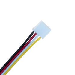 Grove Sensör Bağlantı Kablosu - Thumbnail