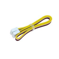 Grove Sensor Connection Cable - Thumbnail