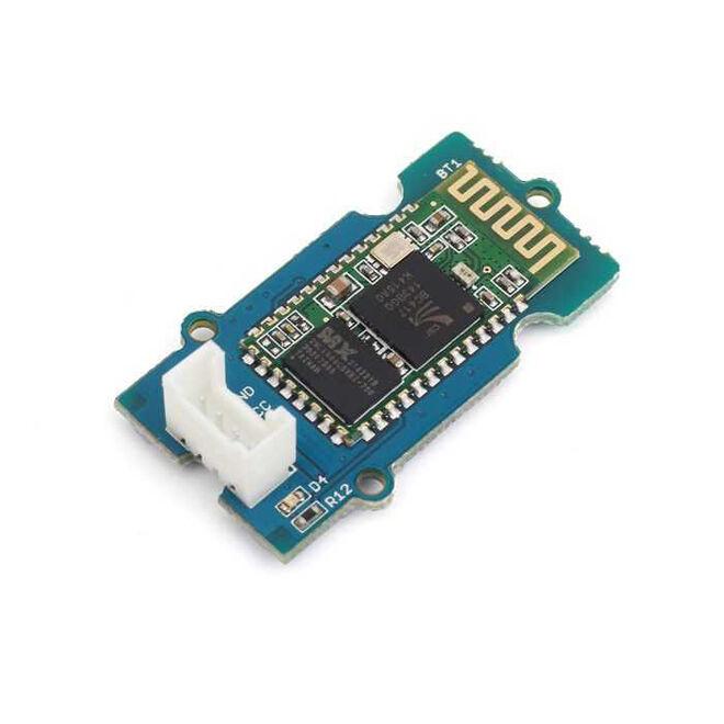 Grove - Serial Bluetooth v3.1