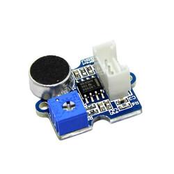 Grove - Ses Sensörü - Thumbnail