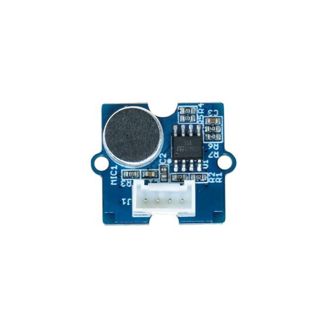Grove Ses Sensörü