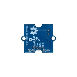 Grove Ses Sensörü - Thumbnail