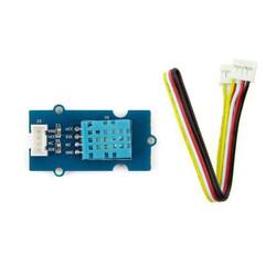 SeeedStudio - Grove - Sıcaklık ve Nem Sensörü (DHT11)