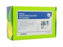 Grove Smart Plant Care Kit - Thumbnail