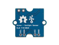 Grove - Sunlight Sensor - Thumbnail
