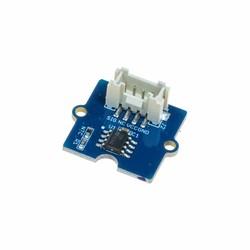 SeeedStudio - Grove - Temperature Sensor
