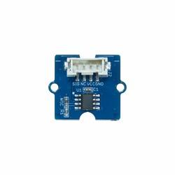 Grove - Temperature Sensor - Thumbnail