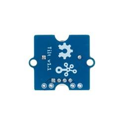 Grove - Tilt Switch - Thumbnail