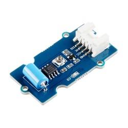SeeedStudio - Grove - Titreşim Sensörü (SW-420)