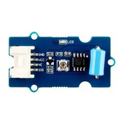 Grove - Titreşim Sensörü (SW-420) - Thumbnail
