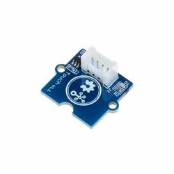 SeeedStudio - Grove - Touch Sensor