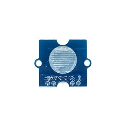 Grove - Touch Sensor - Thumbnail