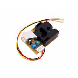SeeedStudio - Grove - Toz Sensörü