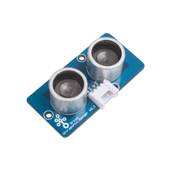 Grove - Ultrasonik Sensör - Thumbnail