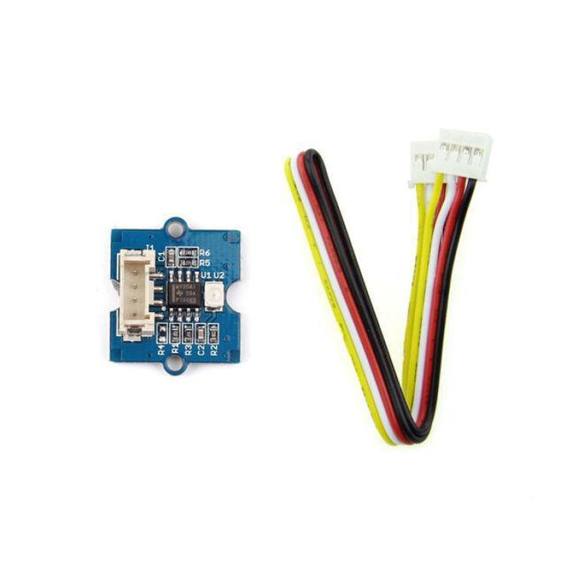 Grove - UV (Ultraviolet) Sensor - Ultraviyole Sensör