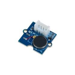 SeeedStudio - Grove - Vibration Motor