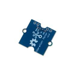 Grove - Vibration Motor - Thumbnail