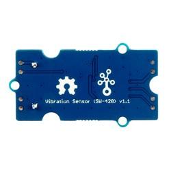 Grove - Vibration Sensor (SW-420) - Thumbnail