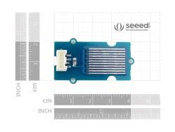 Grove - Water Sensor - Thumbnail