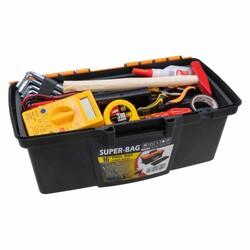 Robotistan - Hand Tools Tool Bag Set (Hobby)