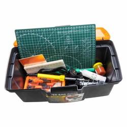 Robotistan - Hand Tools Tool Box Set(maker)