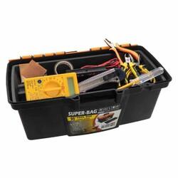 Hand Tools Tool Box Set(maker) - Thumbnail