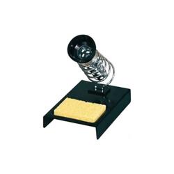Marxlow - ZD-10A Kalem Havya Standı - Lehim Sehpası - Lehimleme