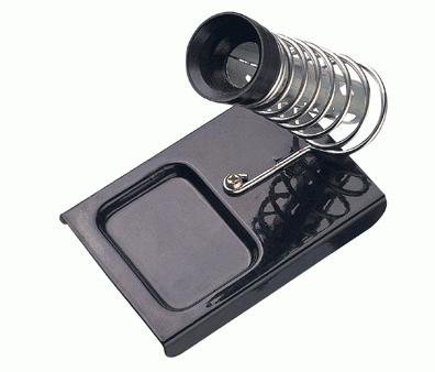 ZD-10A Kalem Havya Standı - Lehim Sehpası - Lehimleme