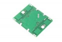 HB100 Microwave Doppler Radar Module - Thumbnail