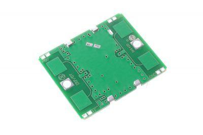 HB100 Mikrodalga Doppler Radar